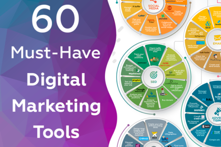 2018-digital-marketing-tools