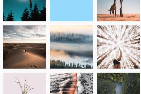 brand-instagram-accounts