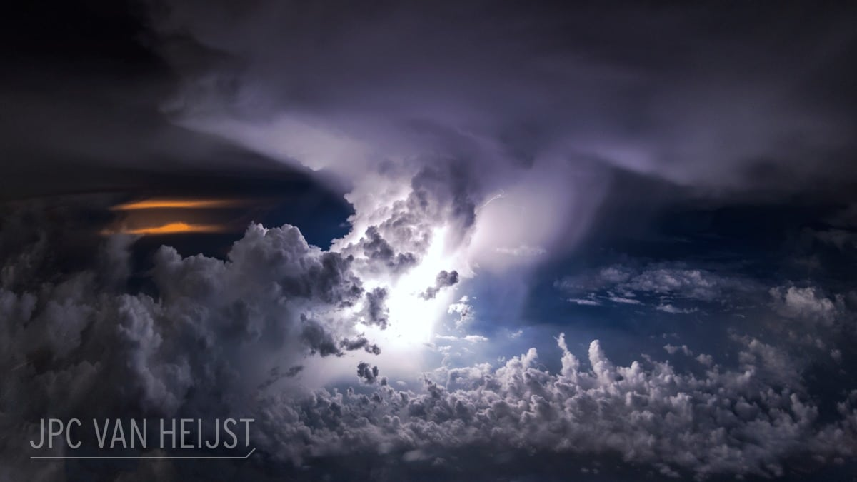 christiaan van heijst cloud photography 4