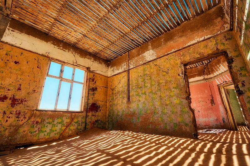 images of abandoned buildings stock photography 6