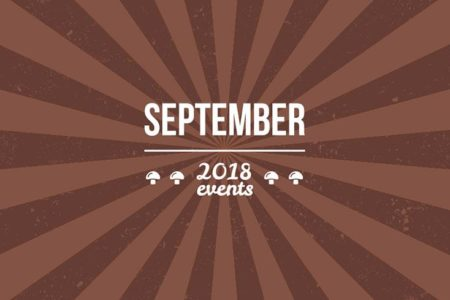 september-visual-communication-events