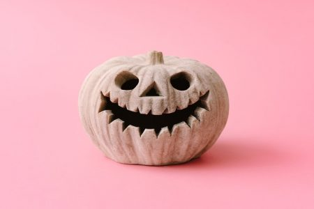40 Free Pumpkin Carving Stencils From Depositphotos