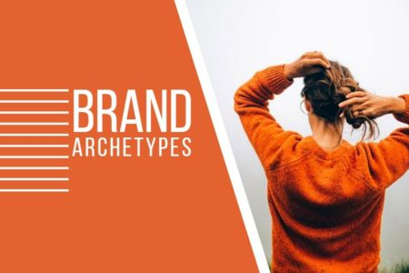 brand archetype meanings