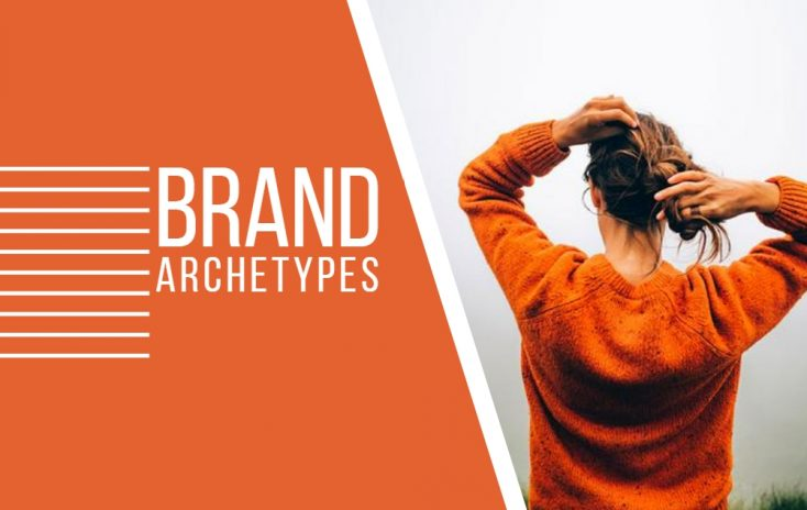 The Power of Brand Archetypes in Marketing: Which One are You?