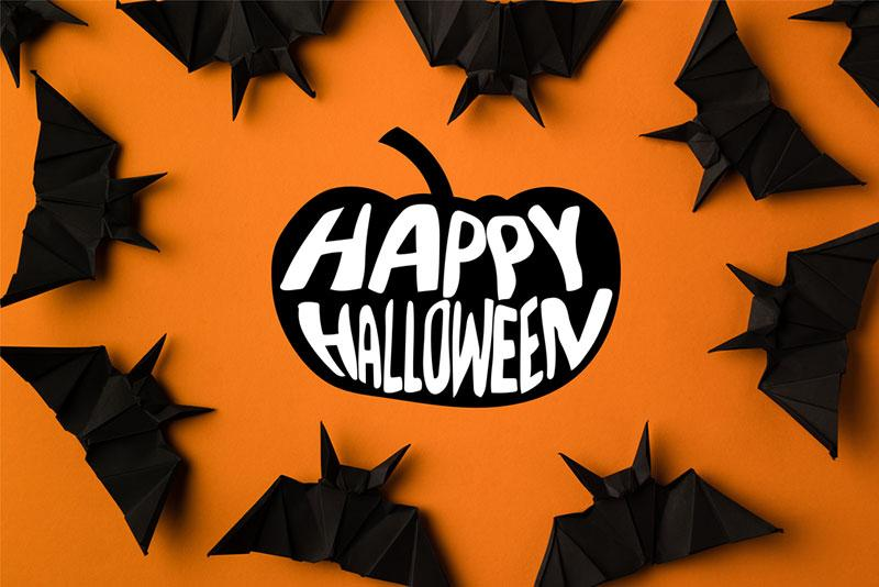 halloweeen background images depositphotos 10