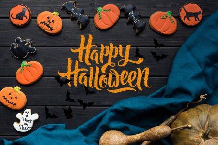halloweeen-background-images-depositphotos-11