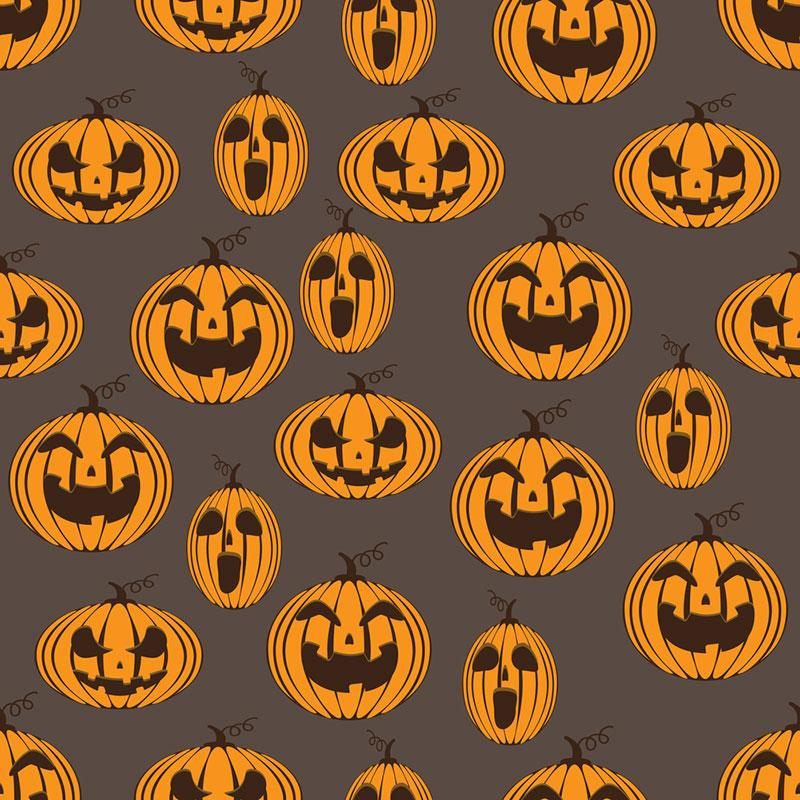 halloweeen background images depositphotos 18