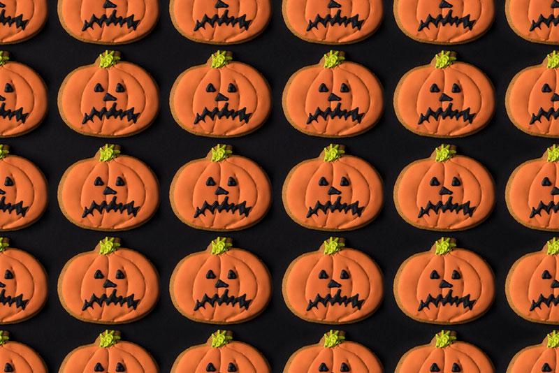 halloweeen background patterns depositphotos 2