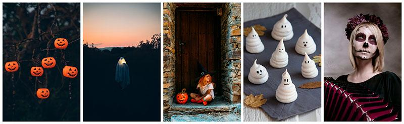 halloween 2018 stock photography depositphotos