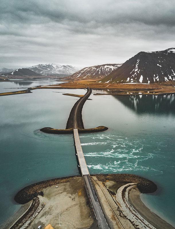 iceland-landscape-photography-depositphotos-6