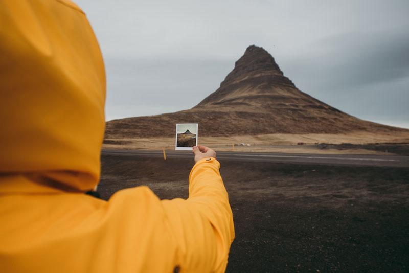 iceland-landscape-photography-depositphotos-7