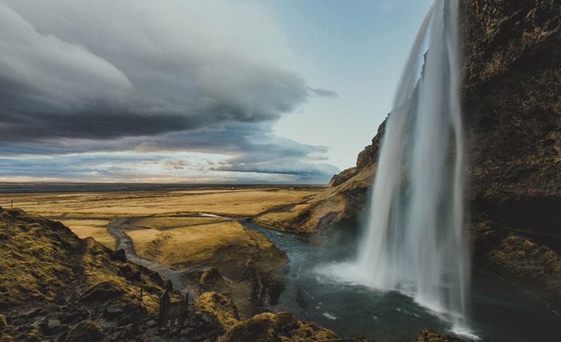 iceland-landscape-photography-depositphotos-8
