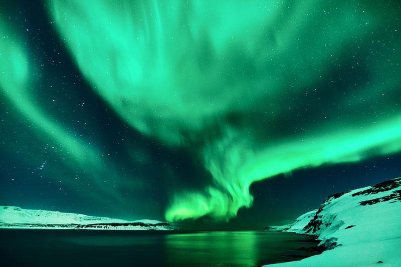 iceland-landscape-photography-depositphotos-9