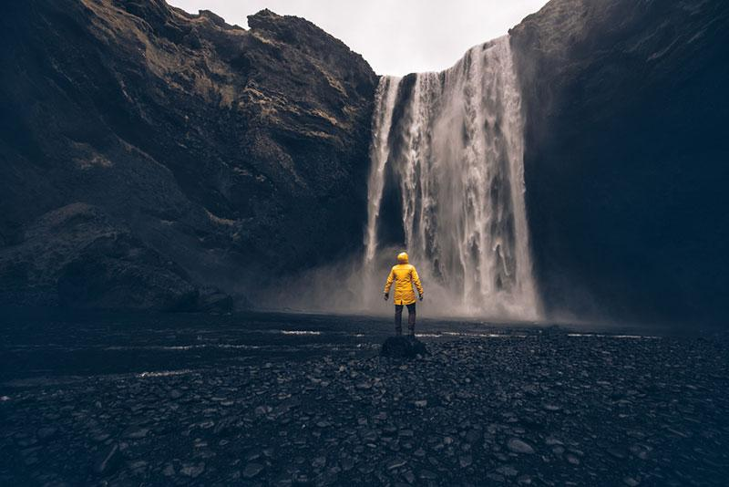 iceland-photography-stock-depositphotos-5