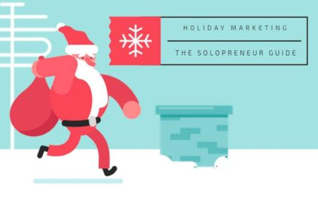 holiday-marketing-for-solopreneurs
