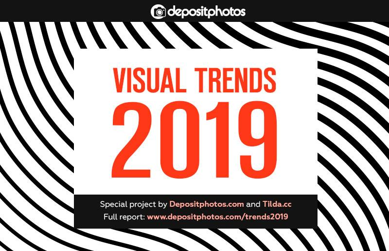 Visual-Trends-2019-Depositphotos