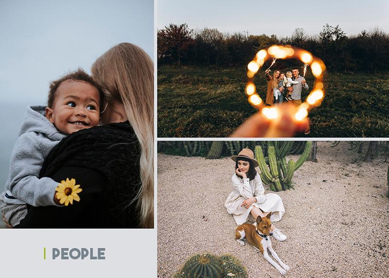 authentic-stock-photography---people