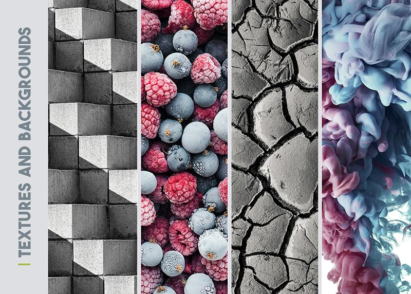 authentic-stock-photography-textures-and-backgrounds