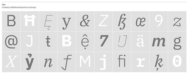 Best-online-graphic-design-tools-for-fonts-Google-Fonts-and-others
