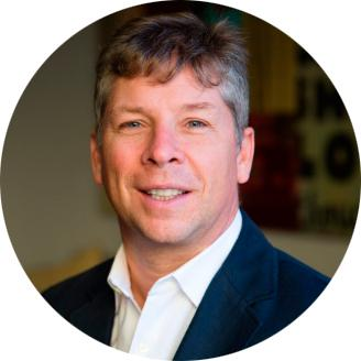 Danny Sullivan — Google top marketing experts to follow