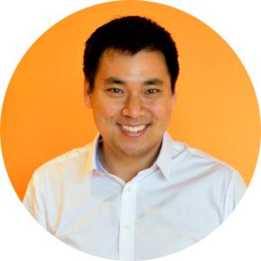 Larry Kim — Mobile Monkey, CNBC top marketing experts
