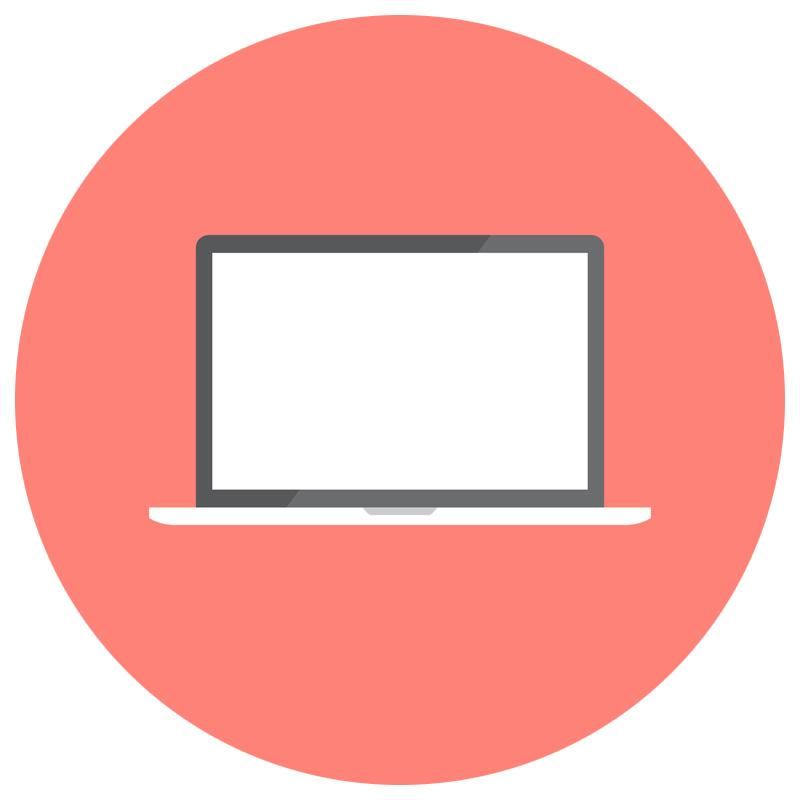 image size guide microstock