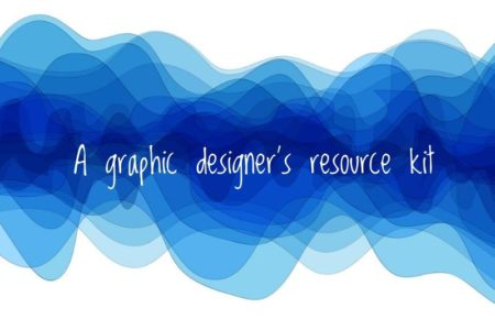 tools for graphiic designers