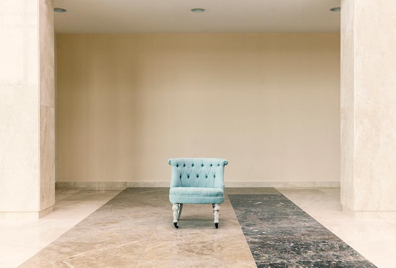 simplicity vs minimalism in design