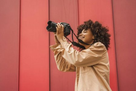 stock photos that sell: 5 practical tips for photographers