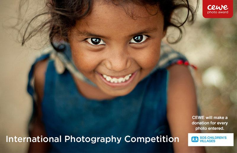 Top Photography Contests in 2019 — CEWE Photo Award