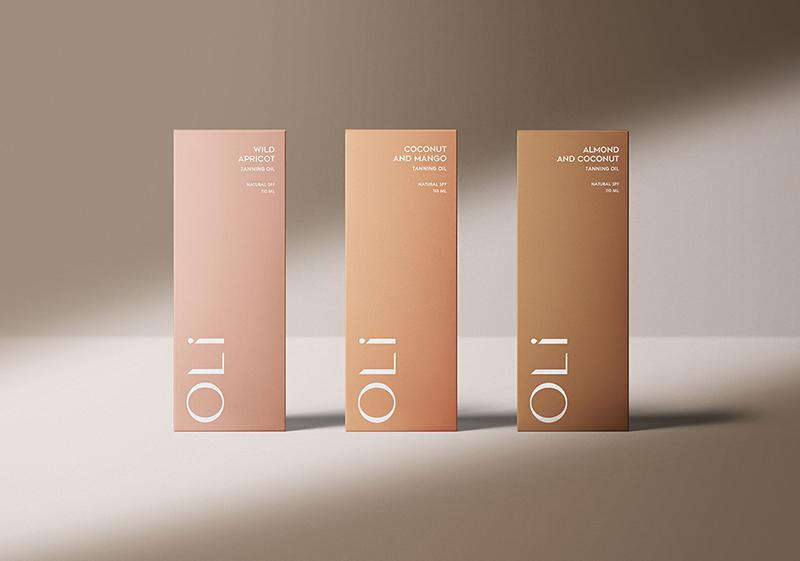 Top 10 Creative Agencies on Behance — Branding Masters Creative Agency (OLI)