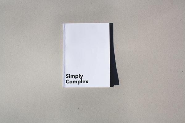The psychology of simple: Why it's so hard to achieve in design