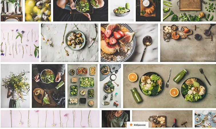 Anna-Ivanova-Creative Portfolio