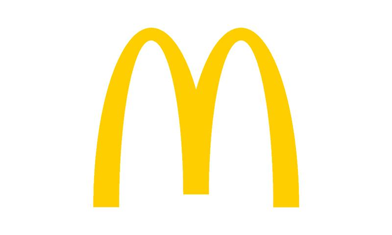 Mcdonalds-golden-arches-logo