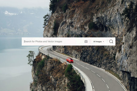 Advanced guide to Depositphotos search