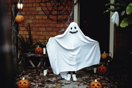 images for Halloween 2019