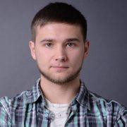 Artem Chekhovskoi