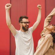 10 Non-Corny Couple Photoshoot Ideas This Valentine's