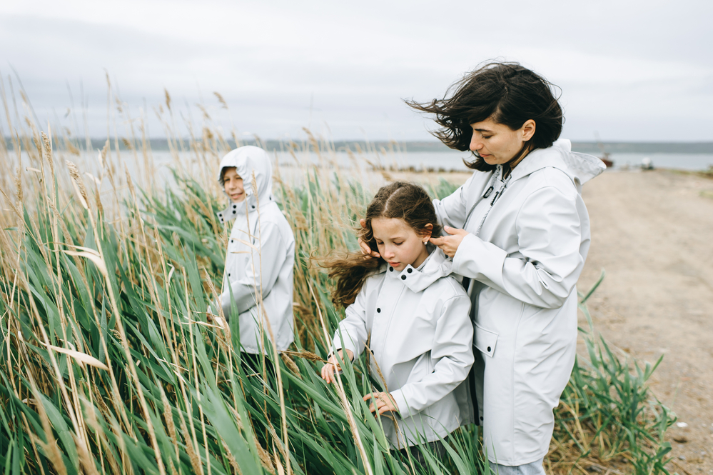 https://depositphotos.com/212304352/stock-photo-beautiful-family-portrait-dressed-raincoat.html
