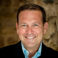 Marketing Experts You Should Keep An Eye On in 2020 - Michael Brenner