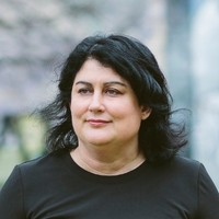 Marketing Experts You Should Keep An Eye On in 2020 - Jenni Romaniuk