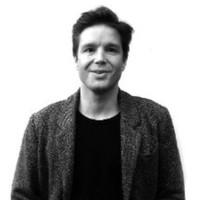 Marketing Experts You Should Keep An Eye On in 2020 - Julius Støback