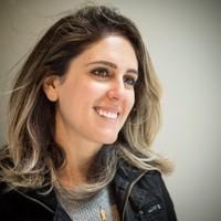 Marketing Experts You Should Keep An Eye On in 2020 - Jasmine Bina