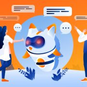 What is Conversational Marketing And Why It is The Next Big Thing