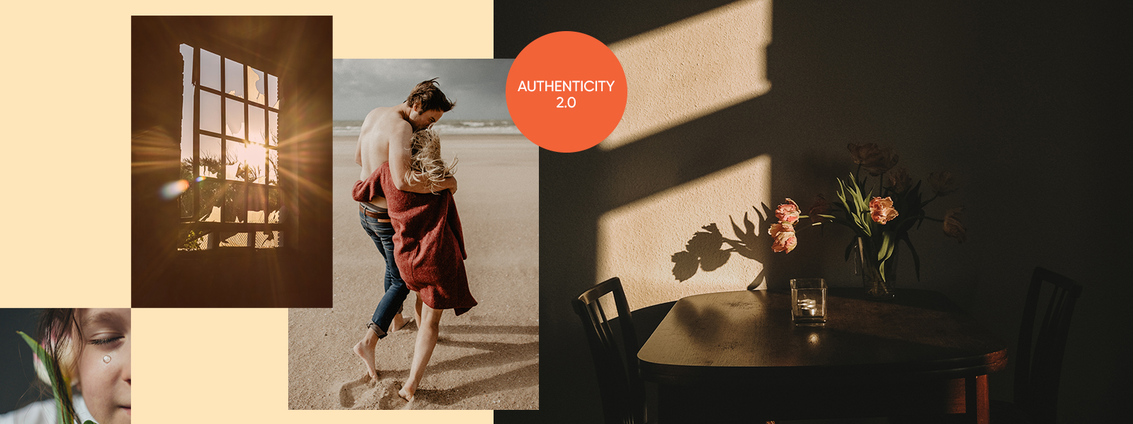 Authenticity 2.0: Submit Images to the Depositphotos Photography Contest Today
