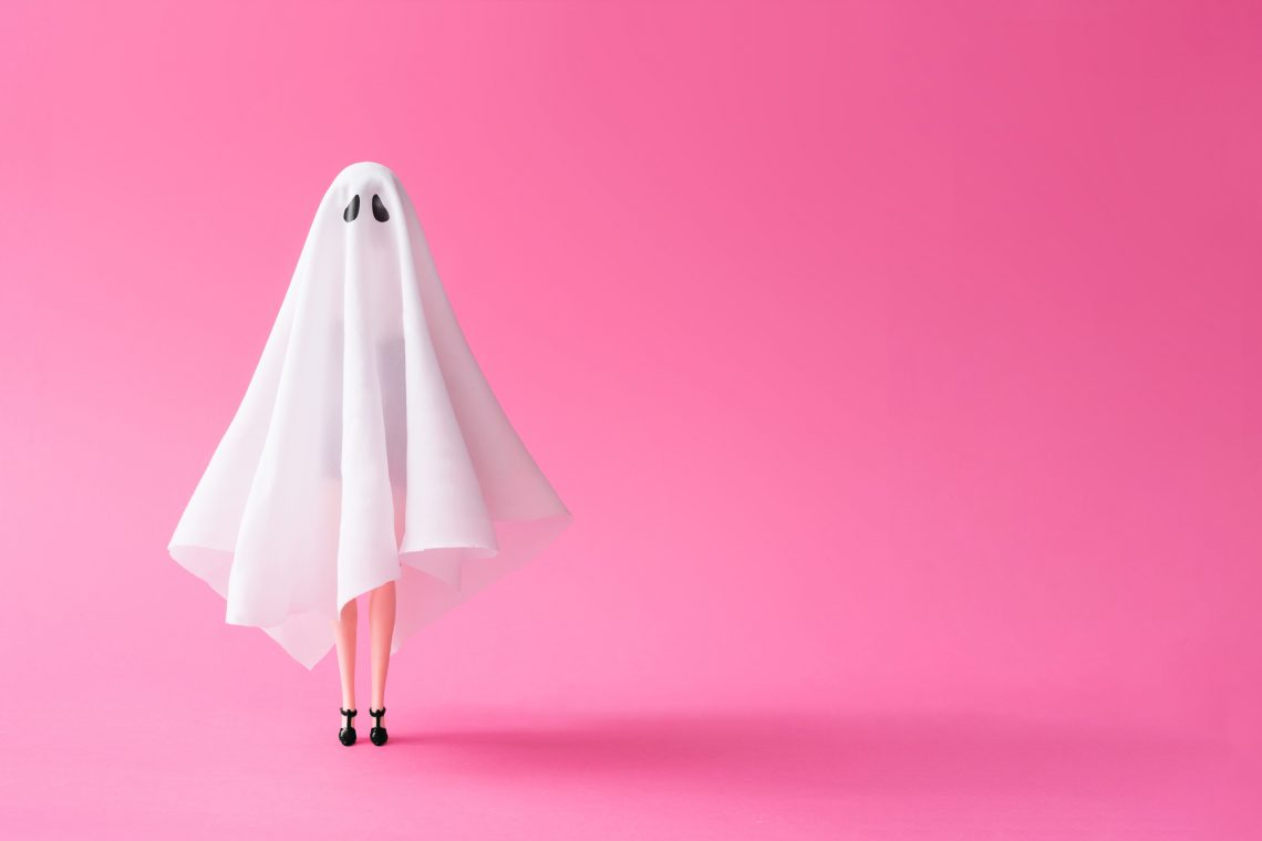 Halloween backgrounds for projects