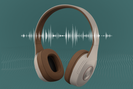 Your Guide Integrating Audio Into Brand Communication [Infographic]