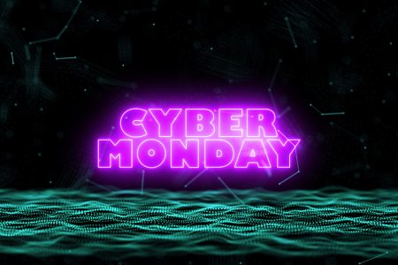 Black Friday and Cyber Monday [Video Collection 2020]