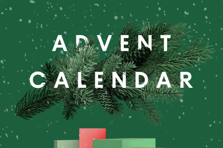 advent calendar depositphotos 2020 promo codes
