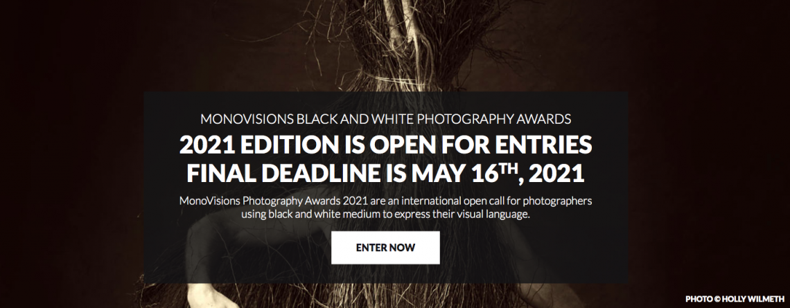 21 Illustration and Photography Contests to Enter in 2021